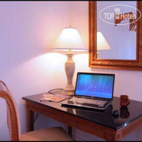 Фото отеля Hempstead Country Inn & Suites No Category