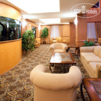 Фото отеля Holiday Inn Express & Suites Port Aransas/Beach Area 2*
