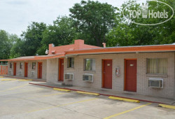 Ever Kleen Motel 2*