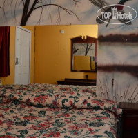 Фото отеля Ever Kleen Motel 2*