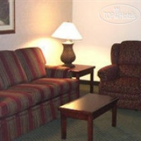 Фото отеля Drury Inn and Suites Houston West 3*