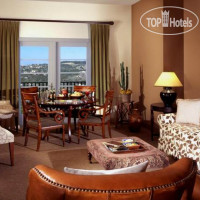 Фото отеля Barton Creek Resort & Spa 4*