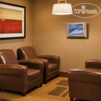 Фото отеля Hyatt Place Austin North Central 3*