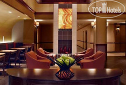 Hyatt Place Dallas North by the Galleria 3*