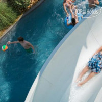 Фото отеля Hyatt Regency Lost Pines Resort & Spa 4*