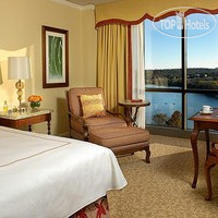 Фото отеля Four Seasons Hotel Austin 4*