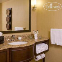 Фото отеля Embassy Suites Houston Energy Corridor 3*
