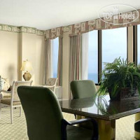 Фото отеля Hilton Galveston Island Resort 4*