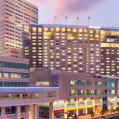 ���� ����� The Westin Houston Memorial City 4*