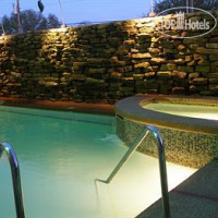 Фото отеля Amerik Suites Laredo Behind Mall Del Norte 3*