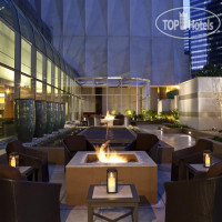 Фото отеля Sheraton Dallas 4*