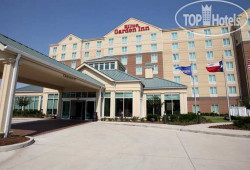 Hilton Garden Inn Houston Energy Corridor 3*