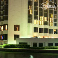 Фото отеля Hilton Houston NASA Clear Lake 3*