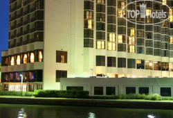 Hilton Houston NASA Clear Lake 3*