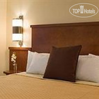 Фото отеля Hyatt Place San Antonio/Riverwalk 3*