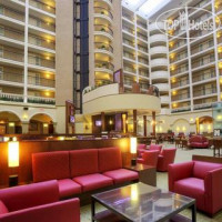 Фото отеля Embassy Suites Dallas - Park Central Area 3*