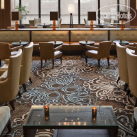 Фото отеля InterContinental Dallas 4*