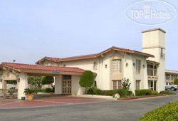 Baymont Inn & Suites Austin/Highland Mall 2*