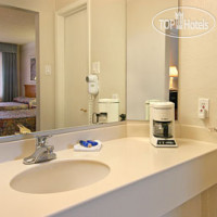 Фото отеля Baymont Inn & Suites Austin/Highland Mall 2*