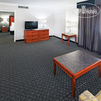 Фото отеля La Quinta Inn Dallas Uptown 3*