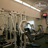 Фото отеля La Quinta Inn & Suites Brownsville North 2*