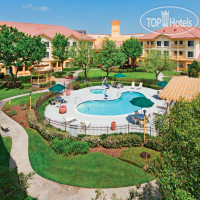 Фото отеля La Quinta Inn & Suites Dallas DFW Airport North 2*