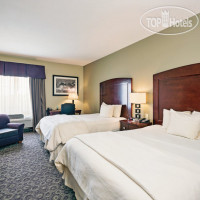 Фото отеля La Quinta Inn & Suites Fort Worth NE Mall 2*