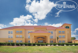 La Quinta Inn & Suites Port Lavaca 2*