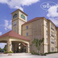 Фото отеля La Quinta Inn Dallas Grand Prairie 2*