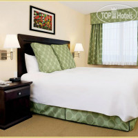 Фото отеля La Quinta Inn & Suites San Antonio Medical Center 3*