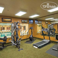 Фото отеля La Quinta Inn & Suites San Antonio North Stone Oak 3*