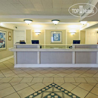 Фото отеля La Quinta Inn Dallas Garland 2*