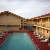 Фото отеля La Quinta Inn Dallas Plano East 2*