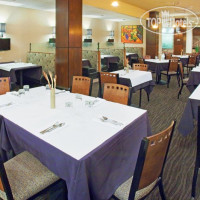Фото отеля Holiday Inn Hotel & Suites Salt Lake City-Airport West 3*