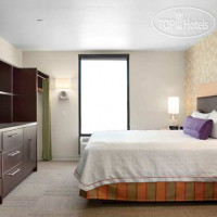 Фото отеля Home2 Suites by Hilton Salt Lake City/Layton 2*