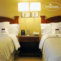 Фото отеля DoubleTree Suites by Hilton Hotel Salt Lake City 3*