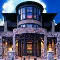 ���� ����� Chateaux Deer Valley (ex.Chateaux at Silver Lake) 4*