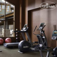 Фото отеля Sunrise Lodge a Hilton Grand Vacations Club 4*
