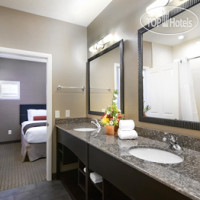 Фото отеля Best Western Plus Canyonlands Inn 3*