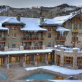 ���� ����� Hyatt Escala Lodge at Park City 4*