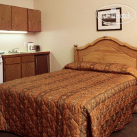 Фото отеля Prospector Accommodations Park City 3*