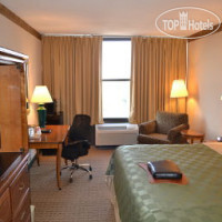 Фото отеля Ramada Atlantic City West 3*