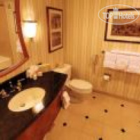 Фото отеля Showboat Atlantic City 4*