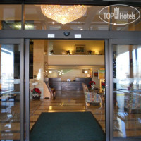 Фото отеля Holiday Inn Hazlet 3*