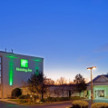 ���� ����� Holiday Inn Philadelphia-Cherry Hill 3*