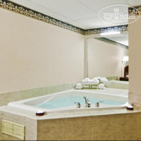 ���� ����� Americas Best Value Inn Neptune 2*