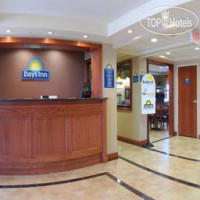 Фото отеля Days Inn Iselin Woodbridge 2*