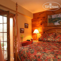Фото отеля Chimney Hill Estate & The Ol' Barn Inn 3*