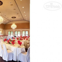 Фото отеля Colts Neck Inn Hotel 2*