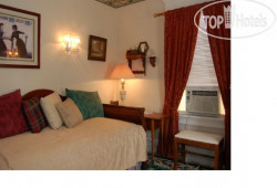 Come Wright Inn Bed & Breakfast 3*